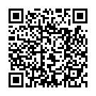 栄梱包商事のホームページは携帯電話でも御覧いただけます。